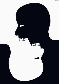 """""""Cannibalismo tra contendenti politici"""" ...poi dalle urne emergerà l'espressione dello scetticismo e l'astio verso l'EUROPA matrigna."""