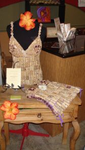 Wine Cork Products - The Wine Cork Girls' Photos