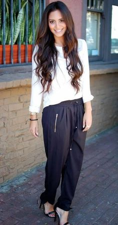 8d582ad61427c Casual Outfits  25 Practical   Amazing Ideas  For Women