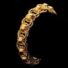 http://www.mijngrensjuweel.nl/gouden-armbanden-dames/