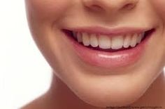 What do brushing and flossing have to do with diabetes? Whether you have type 1 diabetes or type 2 diabetes, managing your blood sugar level is key. The higher your blood sugar level, the higher your risk of cavities and gum disease https://www.dentalhub.com.au/