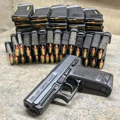 Images of firearms and other weapons. Tactical Equipment, Tactical Gear, Tactical Survival, Weapons Guns, Guns And Ammo, Revolver, Shooting Guns, Custom Guns, Military Guns