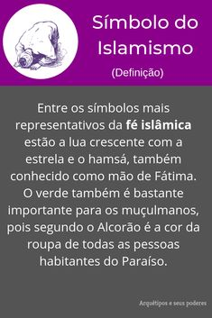 Definição Occult, Wicca, Positivity, Memes, Witch Craft, Art For Toddlers, Spirituality, Get Lean, Illuminati Symbols