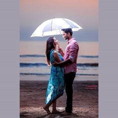 Tips For Planning The Perfect Wedding Day Indian Wedding Couple Photography, Wedding Couple Poses Photography, Wedding Couple Photos, Couple Photoshoot Poses, Couple Posing, Couple Shoot, Pre Wedding Poses, Pre Wedding Photoshoot, Wedding Shoot