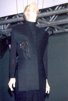 Martin Margiela Fall Winter 1998