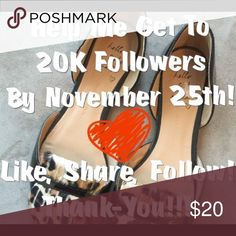 Spread POSH ❤️! SURPRISE ITEM(S) IF PURCHASED!!! Please like, share, and follow along!  I would love to do the same for you!!!  Thank-you & God Bless! 💗💗💗 If this sale is purchased-I will be shipping out a SURPRISE ITEM or ITEMS to you!!!  All Brand New!  Item(s) may or may not have tags attached. Thank-you again & HAPPY POSHING!!! ❤️❤️❤️ Surprise Item or Items Other