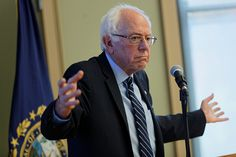 PolitiFact Equates Sanders' Broadly Accurate Climate-Terror Comment With Blatantly False Climate Denial