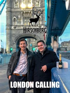 HIRSCHBERG GIN BEI DEN WORLD GIN AWARDS 2018 Gin, London Calling, Awards, World, Fictional Characters, The World, Jeans, Fantasy Characters, Jin