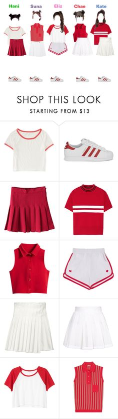 """Wanderlust - Very Very Very [ Cover ]"" by wanderlust-girls ❤ liked on Polyvore featuring Aéropostale, adidas Originals, Tim Coppens, Chicnova Fashion, Isabel Marant, Topshop, Monki and Miu Miu"