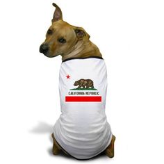 CafePress Im Going To Be A Big Brother Dog TShirt Pet Clothing Funny Dog Costume *** Check this awesome product by going to the link at the image-affiliate link. Teacup Breeds, Campaign Logo, Dog Shirt, Pet Clothes, Funny Dogs, Funny Animals, T Shirts, Custom Shirts, Chihuahua