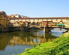 Most Beautiful Bridges!