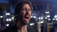 Josh Groban - Bring Him Home [OFFICIAL MUSIC VIDEO] I love Josh Groban's music and I love Les Miserables so this is just the best!