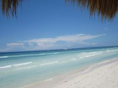 I would so love to go here :) wow Bohol