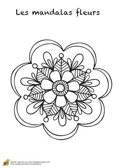 Supreme Best Stitches In Embroidery Ideas. Spectacular Best Stitches In Embroidery Ideas. Mandala Painting, Dot Painting, Mandala Art, Floral Embroidery, Embroidery Patterns, Quilt Patterns, Recycled Garden Art, Cute Coloring Pages, Cool Art Projects