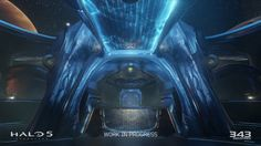 gamescom-2014-halo-5-guardians-multiplayer-beta-map-1-decisions.jpg (1920×1080)