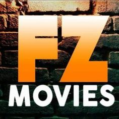 fzmovies hollywood in hindi batsmen all part in hindi Free Movie Sites, Free Movie Downloads, Full Movies Download, Comedy Movies, Hindi Movies, Film Movie, Horror Movies, Latest Hollywood Movies, Latest Movies
