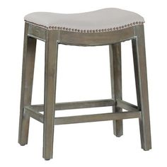 Awesome 14 Best Kitchen Stools Images Kitchen Stools Bar Stools Short Links Chair Design For Home Short Linksinfo