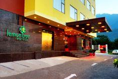 106 best bookmarking images close proximity hotel offers lemon rh pinterest com
