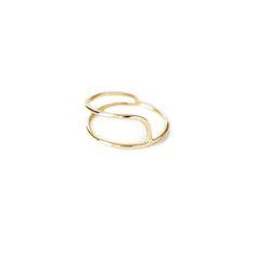 Toro Ring