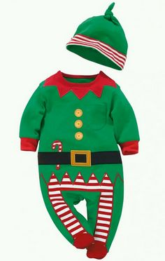 7813c806238f Christmas Gifts Baby rompers 2016 One-piece Costumes kids long sleeve  spring autumndresskily