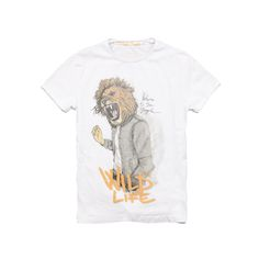 #40weft S/S 2015 #menscollection #t_shirt #printed #welcometothejungle #golook #bebrave #repin #contactus  www.40weft.com
