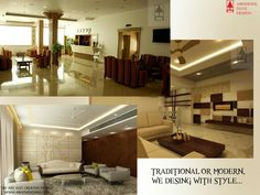 We love design, you'll love interior.  Abhishek Dani Design www.abhishekdani.com