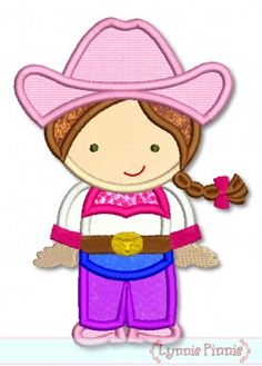 Cowgirl t shirt