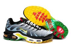 8bcea9d34c Nike TN Requin Homme,shox rivalry,chaussure nike pas cher homme - http: