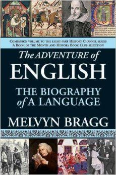 The Adventure of English – The Biography of A Language – BBC Documentary
