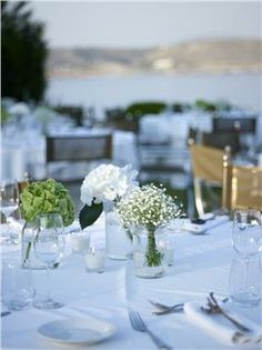 ARIA Fine Catering Χώροι Εκδηλώσεων, ARIA Fine Catering #wedding #gamos more ideas for your wedding at www.gamos.gr