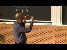 MIT открыл доступ ко всем своим учебным материалам (видео+слайды+задачи+решения) (hvv)