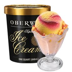 Dairy is an art that is easy to appreciate. Premium milk, ice cream and more delivered to your door. Ice cream and dairy stores around the Midwest. Best Ice Cream Flavors, Farm Gardens, Key Lime, Summer Months, During The Summer, Pomegranate, Mango, Dairy, Gluten Free