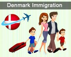 If you are willing to migrate Denmark, you have to know the full procedure for #DenmarkImmigration...