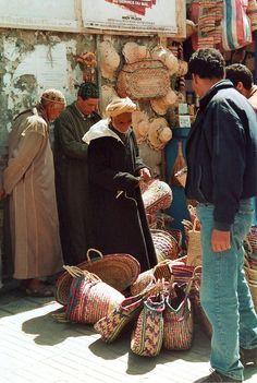 Essaouria, Morocco   RePinned by : www.powercouplelife.com