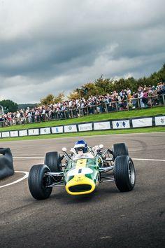 Goodwood Revival, Grand Prix, Race Cars, Racing, Cafe Racers, Formula 1, Nice, Drag Race Cars, Running