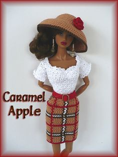 CaramelApple | Flickr - Photo Sharing!