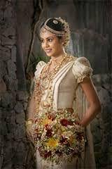 Image result for sri lankan brides Sri Lankan Bride, Victorian, Brides, Dresses, Image, Fashion, Vestidos, Moda, Fashion Styles