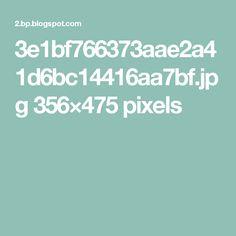 3e1bf766373aae2a41d6bc14416aa7bf.jpg 356×475 pixels