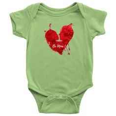 BabyPrem Baby Clothes Novelty Fishing with Daddy Sleepsuit Babygrow Pyjamas NB-9