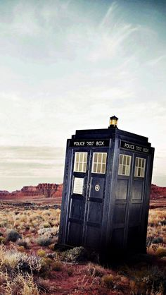 Doctor-Who-Wallpaper-Iphone-5.jpg (640×1136)