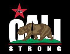 CALI Strong is the Original California Sports Company California Bear Tattoos, California Wallpaper, Skateboarding, Strong, Movie Posters, Life, Art, Storage, Art Background