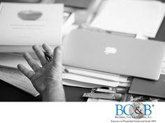 TODO SOBRE PATENTES Y MARCAS. En Becerril, Coca & Becerril, dentro de nuestras áreas específicas en materia de patentes, contamos con un departamento interno constituido por traductores expertos en distintos idiomas. Nuestro equipo cuenta con formación profesional técnica en química, electromecánica, electrónica y biotecnología, lo cual les permite realizar traducciones en cualquier campo de la ciencia y la tecnología. http://www.bcb.com.mx/