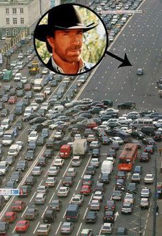 Chuck Norris memes | Love these xD
