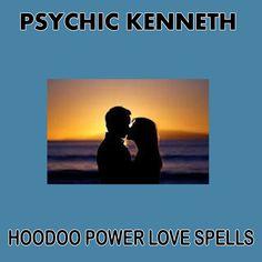 Ask Online Psychic, Call WhatsApp: Witchcraft Love Spells, Voodoo Spells, Healing Spells, Real Love Spells, Powerful Love Spells, Black Magic Spell Book, Spiritual Healer, Spirituality, Beauty Spells