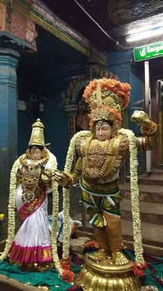 """Thirumazhisai AzhwAr "" incarnation of Sri. Sudarshana Chakra (the divine discus of Lord SrimanNarayana) Fallen Souls, Sri Rama, Lord Balaji, Krishna Art, Hare Krishna, Lord Vishnu, God Pictures, Indian Gods, Hinduism"