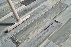 PAINTED_WOOD | Ceramiche Fioranese piastrelle in gres porcellanato per pavimenti esterni e per rivestimenti interni.