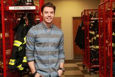 http://askmissa.com/2015/03/31/butts-that-save-our-butts-campaign-josh-henderson-and-charmin-support-100-firehouses-across-the-country/