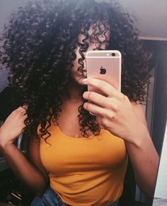 30 beautiful hairstyles for curly hair , Hair Colorful, Curly Hair Styles, Natural Hair Styles, Mixed Hair, Deep Curly, Long Curly, Queen Hair, Natural Curls, Remy Human Hair