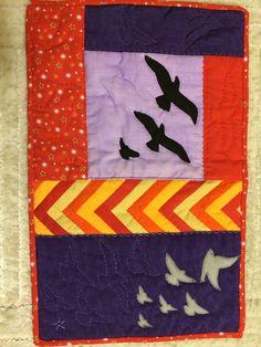 americanservis#fabrichandmadeamercanservis