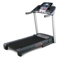 http://treadmillus.com/proform-505-cst-treadmill-2014-model-2/